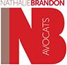 Cabinet d'Avocats – Nathalie Brandon